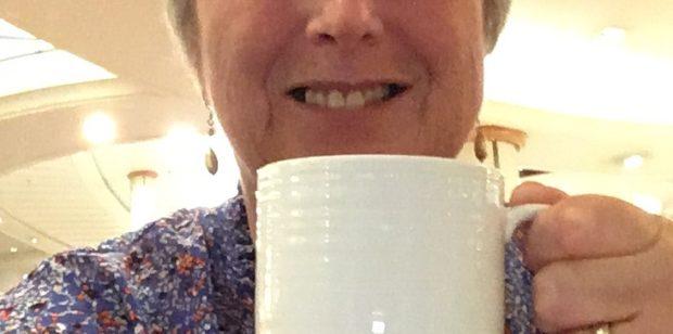 Lynne Emerson