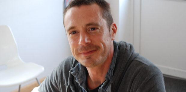 Nick Sheppard
