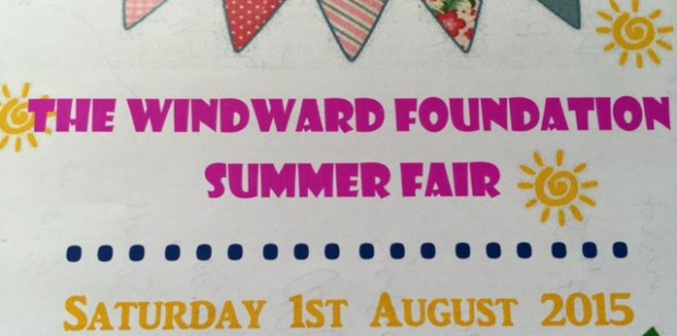 Windward Summer Fair