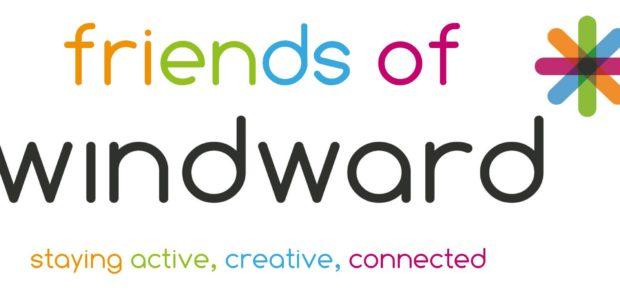 Friends of Windward